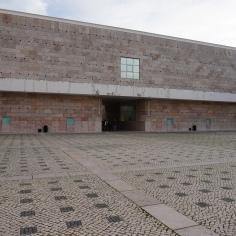 Berardo Museum