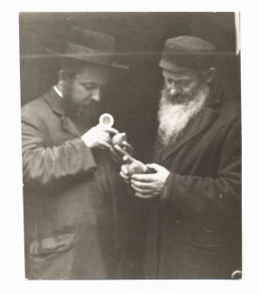 Pic 3 Ashkenazi Jews