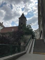Saint Ruprecht Church