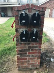 Mail_boxes_spotted_in_Fayetteville,_Arkansas