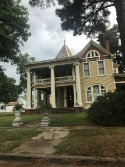 Historic_House_in_Pine_Bluff
