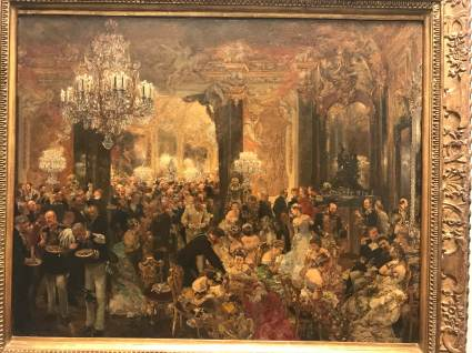 Adolph_Menzel,_Supper_at_the_Ball,_1878