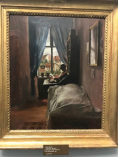 Adolph_Menzel,_The_Bedroom_of_the_Artist_on_Ritter_Street,_1847