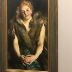 Anders_Zorn,_Maja,_1900