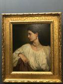 Anselm_Feuerbach,_Nanna,_1861