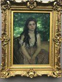 Auguste_Renoir,_Summer,_1868