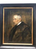 Franz_von_Lenbach,_The_Chancellor_Prince_zu_Hohenlohe-Schillingsfurst,_1896