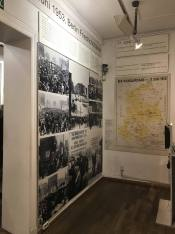 The_Checkpoint_Charlie_Museum_Interior,_2